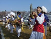 BL110409慶州さくらマラソン1-3RIMG0109