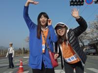 BL110409慶州さくらマラソン1-4RIMG0142
