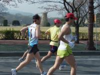 BL110409慶州さくらマラソン1-5RIMG0137