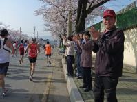 BL110409慶州さくらマラソン1-6RIMG0132