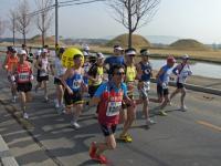 BL110409慶州さくらマラソン1-7RIMG0143
