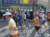 BL11-04-09慶州さくらマラソン2-3RIMG0158