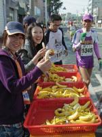 BL11-04-09慶州さくらマラソン2-4RIMG0161