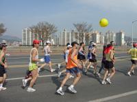 BL11-04-09慶州さくらマラソン2-5RIMG0165