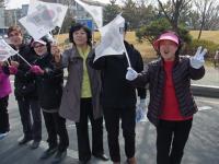 BL11-04-09慶州さくらマラソン2-6RIMG0167