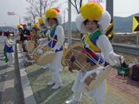 BL11-04-09慶州さくらマラソン2-7RIMG0175