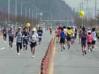BL11-04-09慶州さくらマラソン2-8RIMG0169
