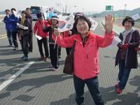 BL11-04-09慶州さくらマラソン2-9RIMG0178