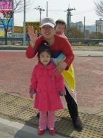 BL11-04-09慶州さくらマラソン2-10RIMG0186
