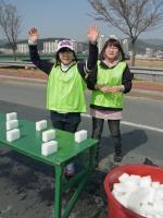 BL11-04-09慶州さくらマラソン2-11RIMG0190