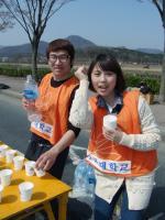 BL11-04-09慶州さくらマラソン2-12RIMG0194
