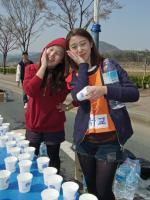 BL11-04-09慶州さくらマラソン2-13RIMG0196