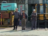BL110409慶州さくらマラソン3-4RIMG0208