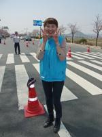 BL110409慶州さくらマラソン3-5RIMG0209