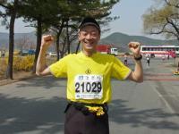 BL110409慶州さくらマラソン3-6RIMG0211