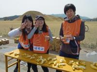BL110409慶州さくらマラソン3-8RIMG0227