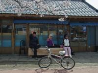 BL110409慶州さくらマラソン3-10RIMG0238