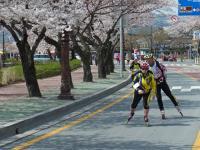 BL110409慶州さくらマラソン3-12RIMG0232