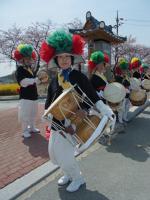 11-04-09慶州さくらマラソン4-2RIMG0246