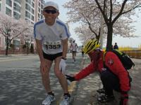 11-04-09慶州さくらマラソン4-3RIMG0247