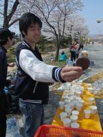11-04-09慶州さくらマラソン4-5RIMG0251