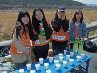 11-04-09慶州さくらマラソン4-6RIMG0261