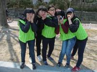 11-04-09慶州さくらマラソン4-7RIMG0267