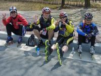 11-04-09慶州さくらマラソン4-8RIMG0264