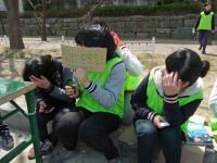 11-04-09慶州さくらマラソン4-9RIMG0268