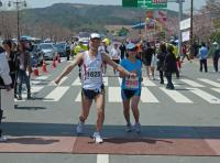 11-04-09慶州さくらマラソン4-10RIMG0273