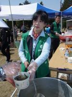 11-04-09慶州さくらマラソン4-12RIMG0282