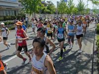 BL110515ぎふ清流マラソン1-1RIMG0798