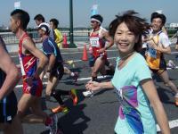 BL110515ぎふ清流マラソン1-2RIMG0800