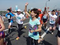 BL110515ぎふ清流マラソン1-3RIMG0801