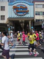 BL110515ぎふ清流マラソン1-5RIMG0810