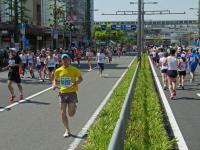 BL110515ぎふ清流マラソン1-6RIMG0805