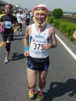 BL110515ぎふ清流マラソン1-8RIMG0817