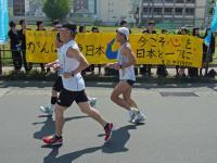 BL110515ぎふ清流マラソン1-9RIMG0812