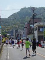 BL110515ぎふ清流マラソン1-11RIMG0821