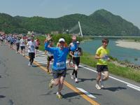 BL110515ぎふ清流マラソン2-10RIMG0845