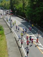 BL110515ぎふ清流マラソン3-2RIMG0853