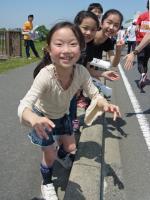 BL110515ぎふ清流マラソン3-8RIMG0861