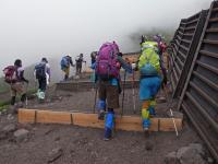 BL110715富士山2-1R0013759