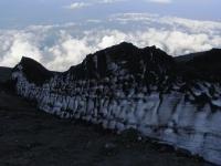 BL110715富士山2-6R0013879