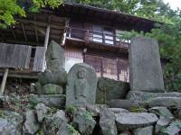 BL110801慰霊登山2-7R0014630