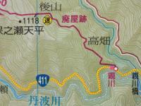 BL110804地図1R0015913