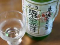 BL110825大阪の酒1R0015974