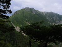 BL110814空木岳4-8R0015016