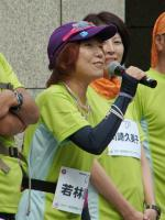 BL111009夢舞い1-4RIMG0030