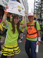 BL111009夢舞い5-11RIMG0334